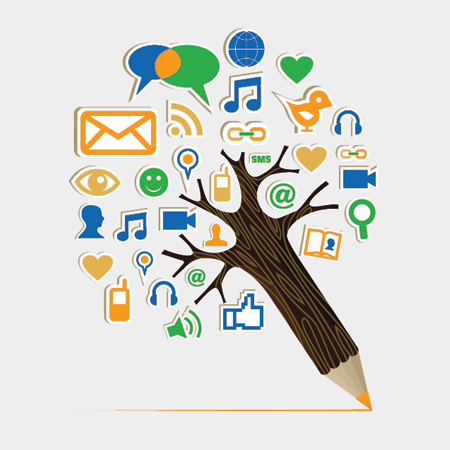 Getting in a influencing content marketing to generate revenue out of web content